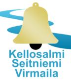 KELLOSALMI-SEITNIEMI-VIRMAILAN KYLÄYHDISTYS RY